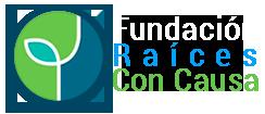 Fundación Raíces con Causa